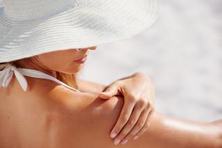¿Sabes cómo cuidar tu piel este Verano?