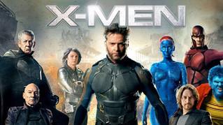 X-MEN ESTÁ EN DISNEY+,  EL PODER MUTANTE EN UN SOLO LUGAR