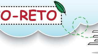 ECOCE promueve en México la cultura de la sustentabilidad desde hace 17 años