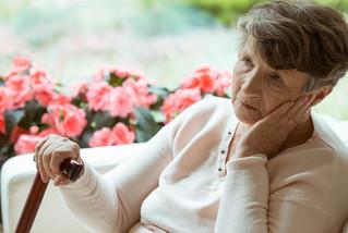 Analizan relación entre microbiota y Alzheimer
