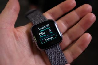 Fitbit mejora sus Smartwatches con un monitoreo del ritmo cardiaco aún mejor para Versa 2
