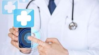 Sanofi lanza aplicación para seguimiento de personas con diabetes