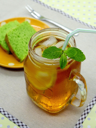 Los beneficios y propiedades del té