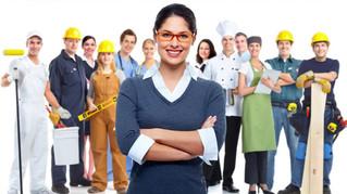 Salud laboral, imprescindible en cualquier empresa
