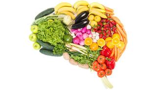 Conocer los nutrimentos que son aliados de la salud de tu cerebro