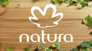 ¡Feliz Navidad! con productos Natura, que te harán lucir espectacular