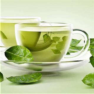 Descubre las propiedades y beneficios que existen al tomar una taza de té