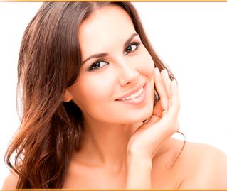 Hidrata tu piel esta temporada de frio con SkinCeuticals