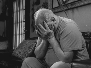Diagnóstico oportuno de Alzheimer mejora calidad de vida