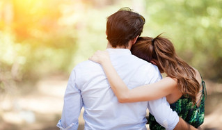 Las pérdidas gestacionales traen dolor y frustración a las parejas.