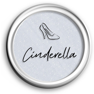 """""""Tiempo de celebrar"""" colección de maquillaje inspirada en princesas de Disney"""