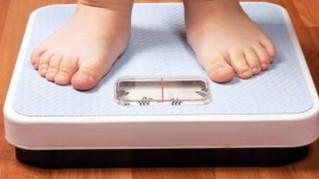 """Presentan """"Obesidades"""", representante de quienes viven con obesidad"""