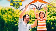 Disfruta con toda la familia los días de sol sin preocupación