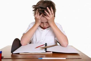 TDAH y Epilepsia en niños, padecimientos que afectan su felicidad