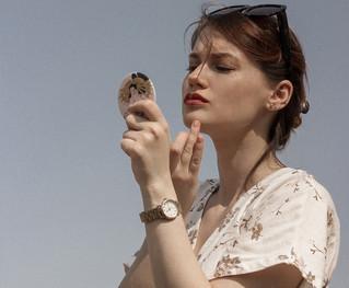 ¿Acné adulto en mujeres?, más allá de un problema estético