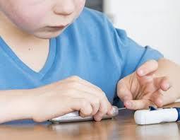 La Vida Entre Tus Manos. Solución digital que ayuda a empoderar a las personas con diabetes