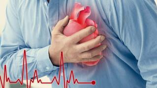 La enfermedad cardiovascular es la principal causa de muerte en todo el mundo