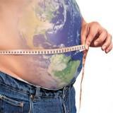 Aprendamos a combatir la obesidad