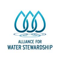 Boehringer Ingelheim México, obtiene certificación AWS por manejo eficiente del agua