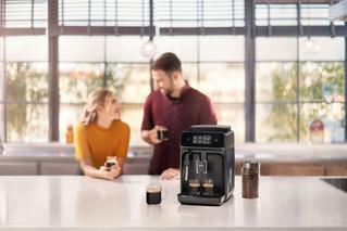 ¿Conoces los beneficios que el café aporta a tu salud?