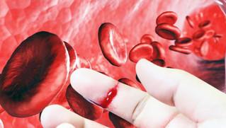 Hemorragias espontáneas podrían evidenciar un trastorno de la coagulación