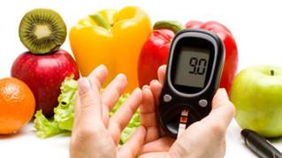 """Sanofi lanza la campaña """"Diabetes a tu Manera"""" para fomentar el cuidado integral del paciente con di"""