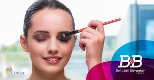 Así debes cuidar tu maquillaje y productos de belleza ante el Covid-19