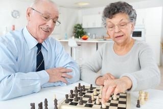 Festeja con divertidos juegos de mesa y ¡mejora tu salud física, mental y emocional!