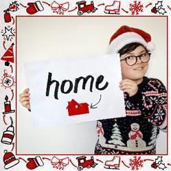 Disney+ anunció que la película Home Sweet Home Alone