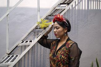 La Ofrenda de Frida llega a la Ciudad de México