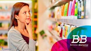 ¿Por qué es importante leer las etiquetas de los productos cosméticos?