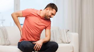 Combate el dolor agudo de manera rápida y eficaz
