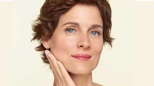 Inicia el año con nuevos hábitos para cuidar tu piel