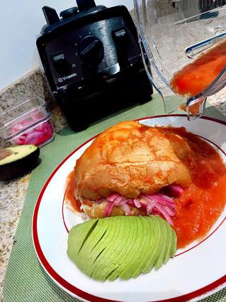 Delicias mexicanas que no pueden faltar en tu mesa