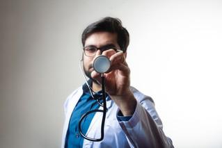 Después de tener COVID-19, ¿necesito rehabilitación pulmonar?