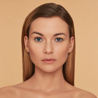 3 beneficios de utilizar maquillaje dermatológico