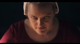 The Handemaid's Tale, llega en su 3a temporada por streaming a través de Paramount