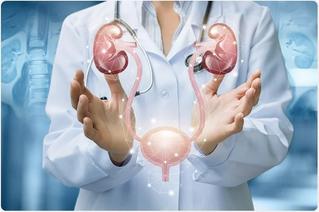 Cáncer de Riñón: Importancia del diagnóstico oportuno
