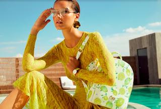 Primavera 2020: ¡Renace, reinventa y juega con tus accesorios!