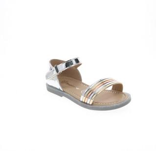 Bienvenida primavera con estos hermosos y cómodos zapatos