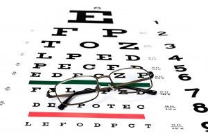 Defectos de refracción no corregidos, causa principal de discapacidad visual