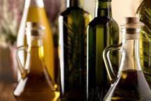 Aprende a identificar el aceite de oliva rancio