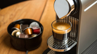 Descubre las tradiciones de café alrededor del mundo con Nespresso
