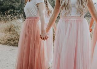 Octubre rosa: 3 cuidados elementales para la mujer