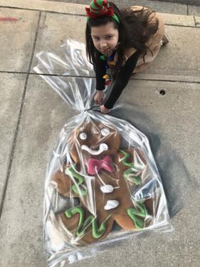 gingerbread cookie.jpg