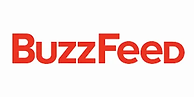 Buzzfeed.webp