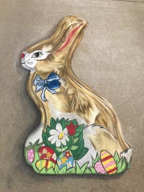 Chocolate Bunny.jpg