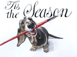 """""""Tis the Season"""""""