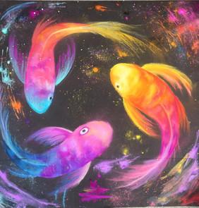 Chalk Art 2016 Fish.jpg
