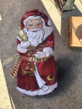 chocolate santa.jpg